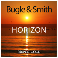 Bugle & Smith - Horizon
