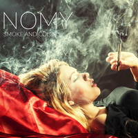 Nomy - Smoke and colors
