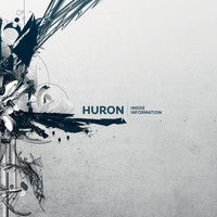 Huron - Inside Information