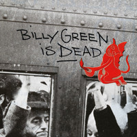 Jehst - Billy Green is Dead (Explicit)