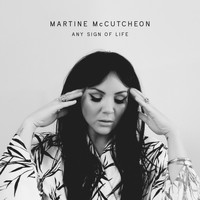 Martine McCutcheon - Any Sign of Life