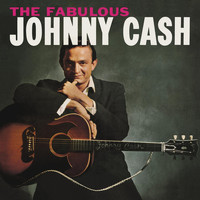 Johnny Cash - The Fabulous Johnny Cash (Remastered)