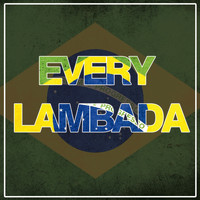 Various Artists - Every Lambada
