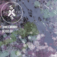 James Monro - Nexus