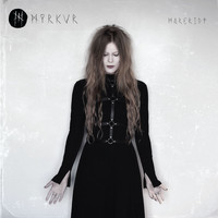 Myrkur - Mareridt (Deluxe Version)