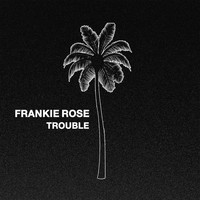 Frankie Rose - Trouble