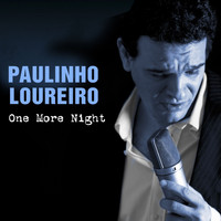 Paulinho Loureiro - One More Night