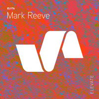 Mark Reeve - Dont' You Want My Love EP