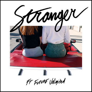 Miami Horror - Stranger