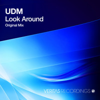 UDM - Look Around