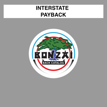 Interstate - Payback