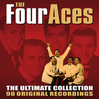 The Four Aces - The Ultimate Collection