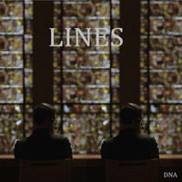 DNA - Lines (Original Motion Picture Soundtrack)