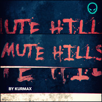 Kurmax - Mute Hills (Video Game Music)