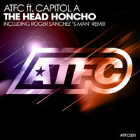 ATFC - The Head Honcho