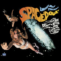 "Enoch Light - Enoch Light Presents ""Spaced Out"" & ""Charge!"""