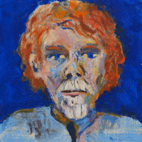 Ed Askew - Art and Life