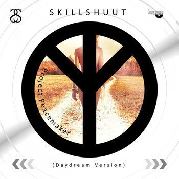 Skillshuut - Project Peacemaker (Daydream Version)