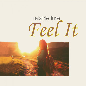 Invisible Tune - Feel It
