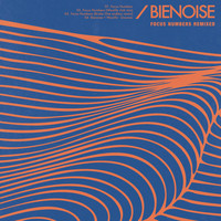 Bienoise - Focus Numbers Remixed