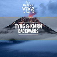 TYNG & KMRN - Backwards