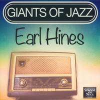 Earl Hines - Giants of Jazz