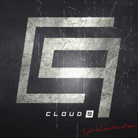 Cloud 9 - Live Before the Storm