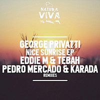 George Privatti - Nice Sunrise