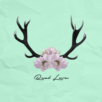 Cortes - Real Love