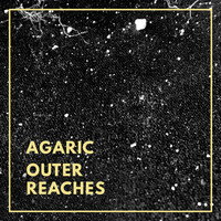 Agaric - Outer Reaches