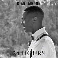 Kiari Mhoon - 24 Hours