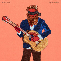 Iron & Wine - Thomas County Law