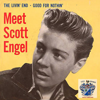 Scott Engel - Meet Scott Engel