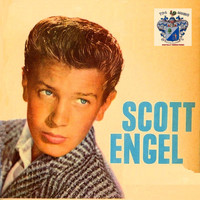 Scott Engel - Scott Engel