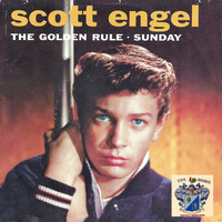 Scott Engel - The Golden Rule