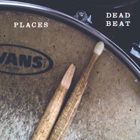 Dead Beat - Places