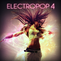 Lee Richardson - Electropop 4
