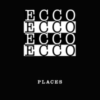 Ecco - Places