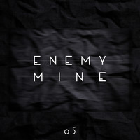 Various Artists - Enemy Mine - Techno Favourites, Vol. 5