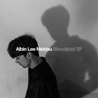 Albin Lee Meldau - Bloodshot
