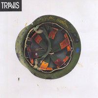 Travis - The Beautiful Occupation