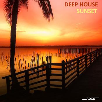 Deep house sunset 2017 various artists mp3 downloads for Deep house bands