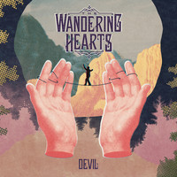 The Wandering Hearts - Devil