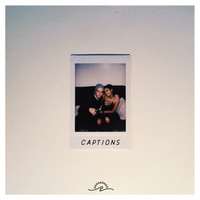 Eventide - Captions