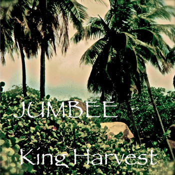 King Harvest - Jumbee