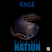Rage - Birth of a Nation