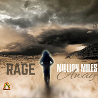 Rage - Million Miles Away