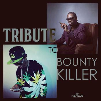 bounty killer full movie download