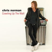 Chris Norman - Crawling up the Wall