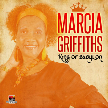 Marcia Griffiths - King of Babylon